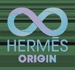 Logo Hermes Origib