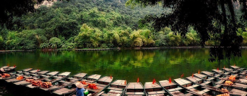 barques-vietnam
